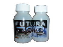 Products - FUTURA 2012 TYRE ADDITIVE - OFFICIAL PAGE