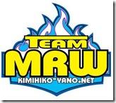 team-MRW