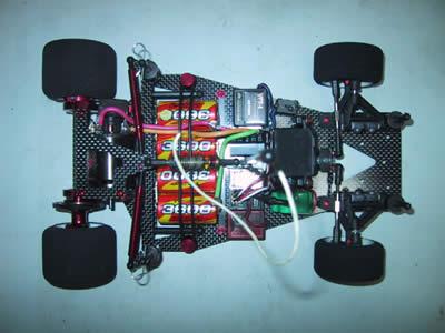 20050314-3.jpg