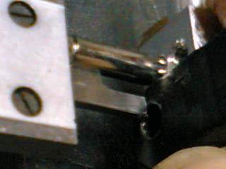 20070921-04.jpg
