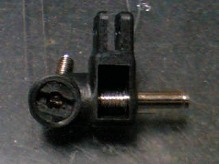 20070921-06.jpg