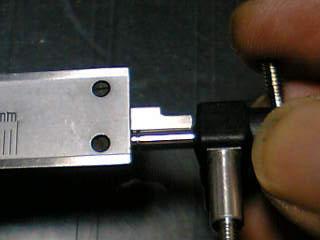 20070921-07.jpg