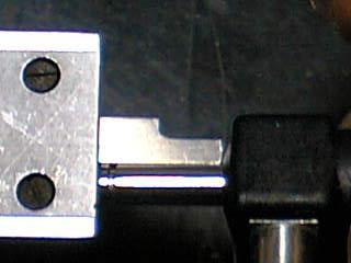 20070921-08.jpg