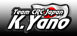 K-Yano-Decal-Sample.jpg