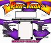 Kimihiko-Yano-ProTrak-B.jpeg