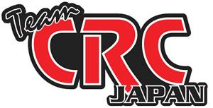tcj-logo.jpg